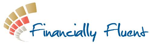 Financially Fluent